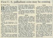 Chicago Tribune [1989-04-23]