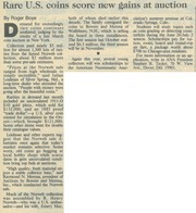 Chicago Tribune [1988-04-24]
