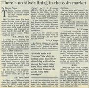Chicago Tribune [1992-04-26]