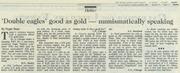 Chicago Tribune [1991-04-28]