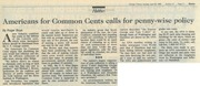 Chicago Tribune [1990-04-29]