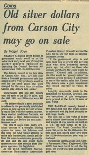 Chicago Tribune [1978-04-30]