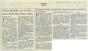 Chicago Tribune [1989-04-30]