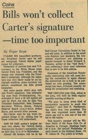 Chicago Tribune [1977-05-01]