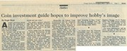 Chicago Tribune [1988-05-01]