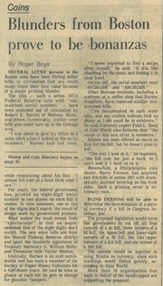 Chicago Tribune [1980-05-04]
