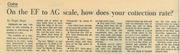 Chicago Tribune [1974-05-05]