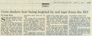 Chicago Tribune [1990-05-06]