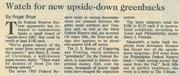 Chicago Tribune [1989-05-07]