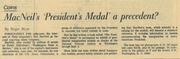 Chicago Tribune [1977-05-08]
