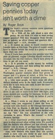 Chicago Tribune [1981-05-10]