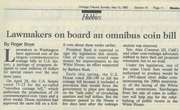 Chicago Tribune [1992-05-10]