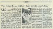 Chicago Tribune [1991-05-12]