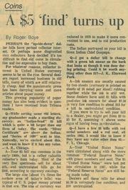 Chicago Tribune [1977-05-15]