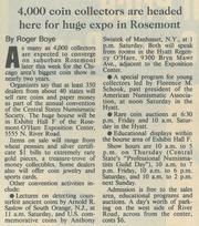 Chicago Tribune [1993-05-16]