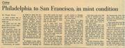 Chicago Tribune [1974-05-19]