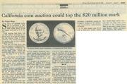 Chicago Tribune [1990-05-20]