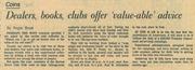Chicago Tribune [1977-05-22]