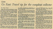 Chicago Tribune [1976-05-23]
