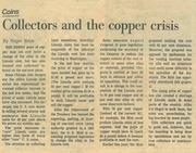 Chicago Tribune [1974-05-26]