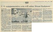 Chicago Tribune [1990-05-27]