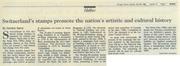 Chicago Tribune [1989-05-28]