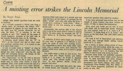 Chicago Tribune [1976-05-30]