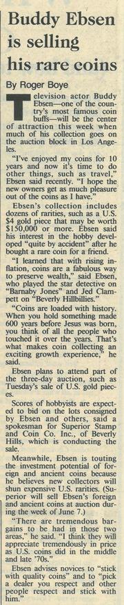 Chicago Tribune [1987-05-31]