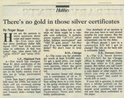 Chicago Tribune [1992-05-31]