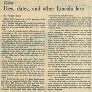 Chicago Tribune [1980-06-01]