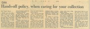 Chicago Tribune [1974-06-02]