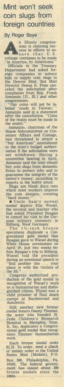 Chicago Tribune [1985-06-02]