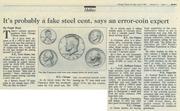 Chicago Tribune [1991-06-02]