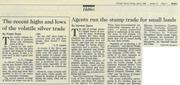 Chicago Tribune [1989-06-04]