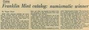 Chicago Tribune [1977-06-05]