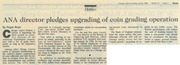 Chicago Tribune [1988-06-05]