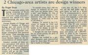 Chicago Tribune [1993-06-06]