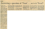 Chicago Tribune [1974-06-09]