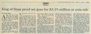Chicago Tribune [1990-06-10]