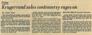 Chicago Tribune [1977-06-12]