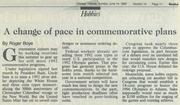 Chicago Tribune [1992-06-14]