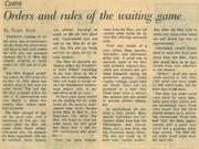 Chicago Tribune [1974-06-16]