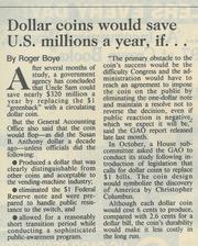 Chicago Tribune [1990-06-17]