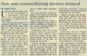 Chicago Tribune [1989-06-18]