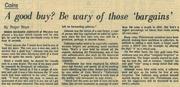 Chicago Tribune [1977-06-19]