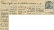 Chicago Tribune [1974-06-23]