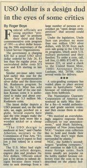 Chicago Tribune [1991-06-23]