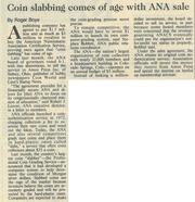 Chicago Tribune [1990-06-24]