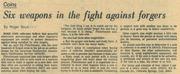 Chicago Tribune [1977-06-26]