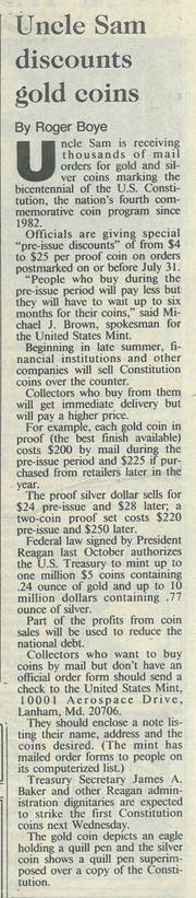 Chicago Tribune [1987-06-28]